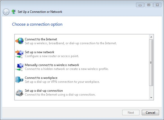 Win7ManualConnection